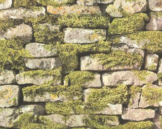Livingwalls papier peint 358091