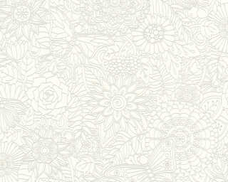 Livingwalls Wallpaper 358161