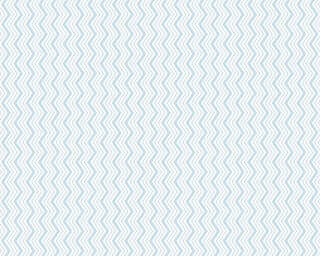 Esprit Home Wallpaper «Graphics, Blue, Metallic, White» 358181