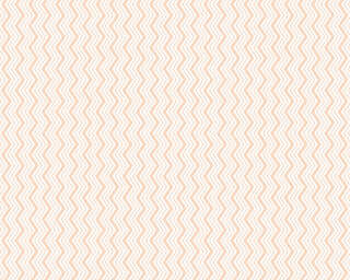 Esprit Home Wallpaper «Graphics, Metallic, Pink, White» 358182