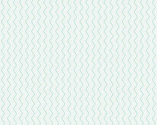 Esprit Home Wallpaper «Graphics, Green, Metallic, White» 358183