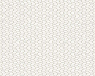 Esprit Home Wallpaper «Graphics, Grey, Metallic, White» 358184