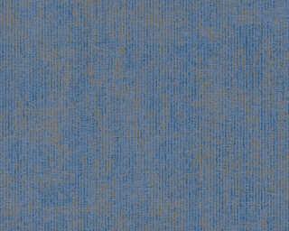 Schöner Wohnen Wallpaper 358684