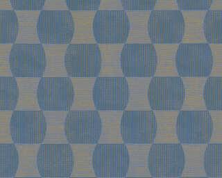 Schöner Wohnen Wallpaper 358694