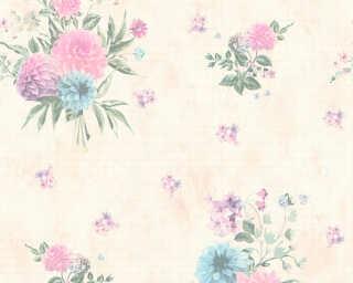 Djooz Wallpaper 358731
