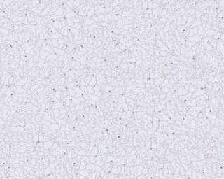 Schöner Wohnen Wallpaper 359122