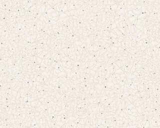 Schöner Wohnen Wallpaper 359123