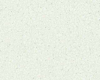 Schöner Wohnen Wallpaper 359124