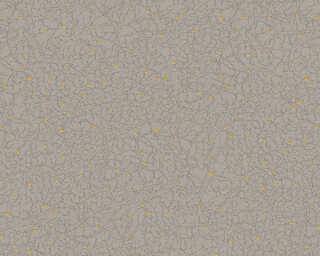 Schöner Wohnen Wallpaper 359126