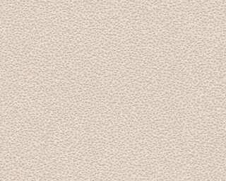 Schöner Wohnen Wallpaper 359133