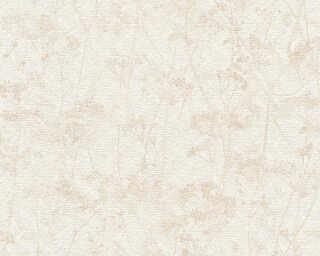 Schöner Wohnen Wallpaper 359541