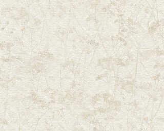 Schöner Wohnen Wallpaper 359542
