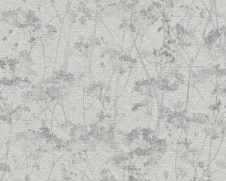 Schöner Wohnen Wallpaper 359543