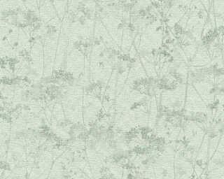 Schöner Wohnen Wallpaper 359544