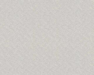 Schöner Wohnen Wallpaper 359552