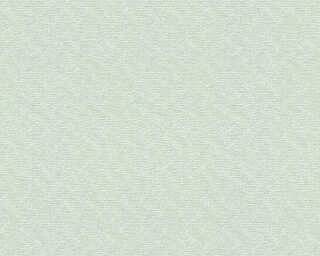 Schöner Wohnen Wallpaper 359553