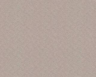 Schöner Wohnen Wallpaper 359554