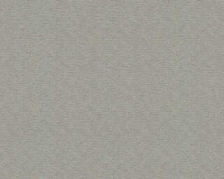 Schöner Wohnen Wallpaper 359555