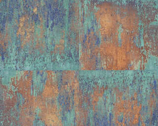 A.S. Création papier peint 361181