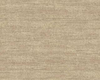 Daniel Hechter papier peint «Uni, beige» 361303
