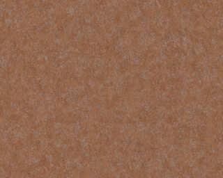 A.S. Création флизелин «Уни, Коричневыe, Металлик» 361531