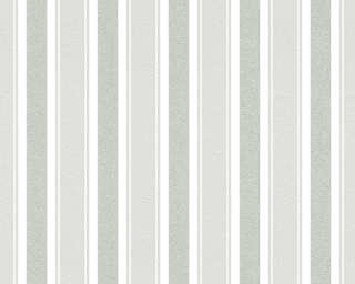 A.S. Création Wallpaper 361674