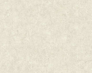 A.S. Création Wallpaper «Uni, Beige, Grey, Taupe» 362071