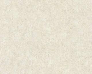 A.S. Création Tapete «Uni, Beige, Grau, Taupe» 362071