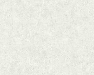 A.S. Création Wallpaper «Uni, Beige, Cream, Grey, Taupe» 362073
