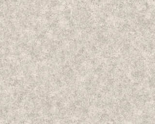 A.S. Création Wallpaper «Uni, Beige, Brown, Grey, Taupe» 362075
