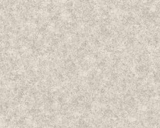A.S. Création Обои «Уни, Бежевые, Коричневыe, Серыe, Тёмно-серые» 362075