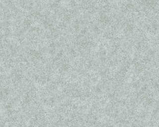 A.S. Création Tapete «Uni, Grau» 362078