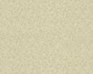 A.S. Création Wallpaper «Uni, Brown, Grey» 363206