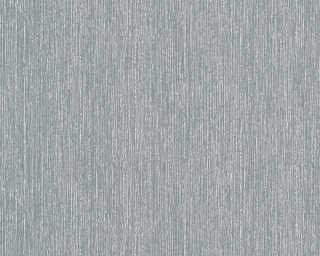A.S. Création Wallpaper «Uni, Grey» 363261