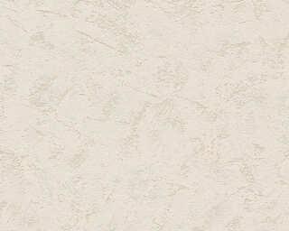 A.S. Création Wallpaper 363527