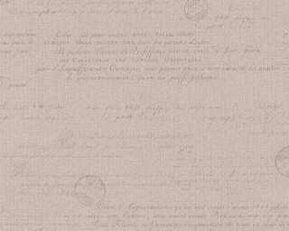 A.S. Création Wallpaper 363823