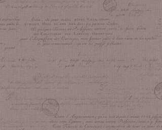 A.S. Création Wallpaper 363824