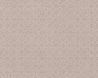 A.S. Création Wallpaper 363833
