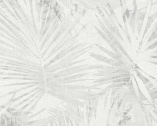 A.S. Création Wallpaper 363851