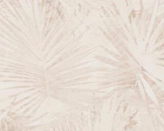 A.S. Création Wallpaper 363852