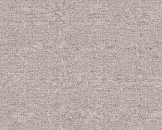 A.S. Création Tapete «Uni, Beige, Grau, Taupe» 364103