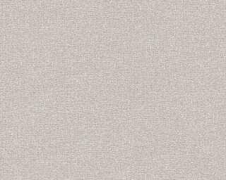 A.S. Création Tapete «Uni, Beige, Braun, Grau, Taupe» 364105