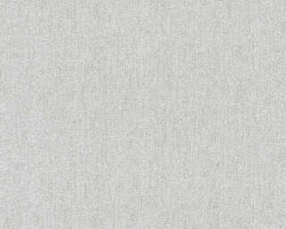 A.S. Création Wallpaper «Uni, Grey» 364512