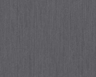 MICHALSKY LIVING Wallpaper 365001