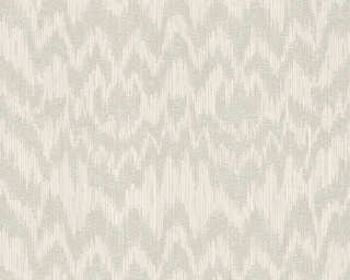 MICHALSKY LIVING Wallpaper 365012