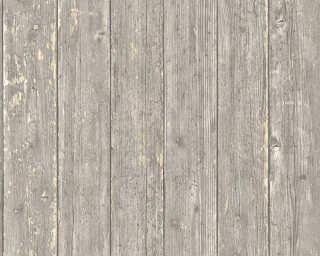 Lutèce Wallpaper 365731