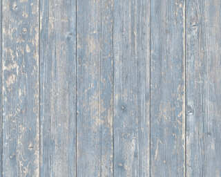 Lutèce Wallpaper 365732