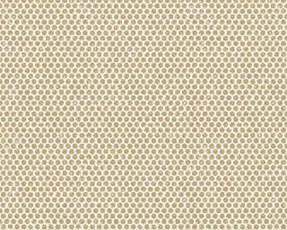 A.S. Création Wallpaper 365763