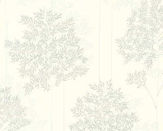 Livingwalls Wallpaper 366262