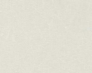 A.S. Création Обои «Флора, Белые, Серыe» 366331